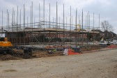 Gidding Road Developement