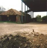 Manor Farm All Saints Sawtry