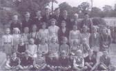 Conington School