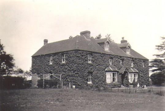 Rose Court Farm