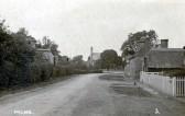Church Street, Holme
