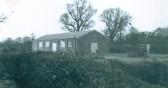 Holme Village 1960's