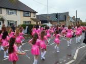 Sawtry Carnival 15