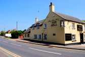 The Bell Public House
