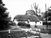 Brook Cottage, Infields Road, Glatton