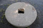 Sawtry Millstone