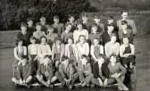 Holme School