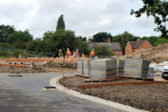Chapel End Development