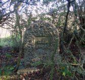 A1 Memorial