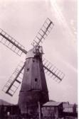 Clarks mill, Soham