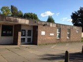 Soham Health Centre