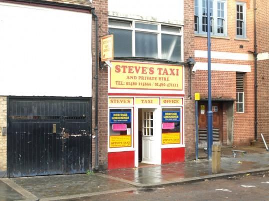 Steve S Cars St Neots