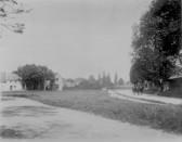 Eaton Ford Green 1902-1903