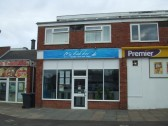 'My Fish Bar' in Longsands Rd, St Neots in August 2011