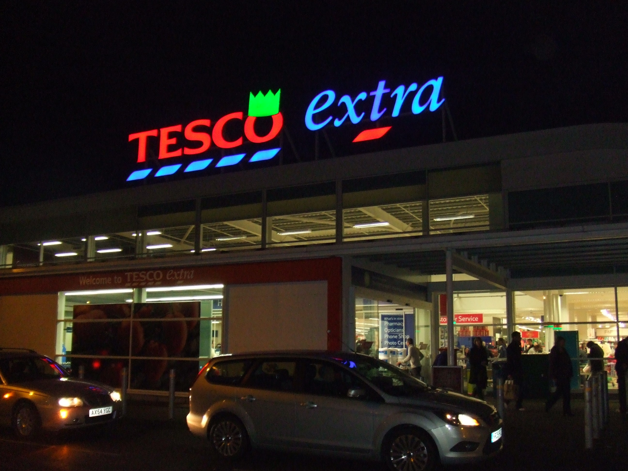 tesco 2012 Tesco financials: this is the financials-site for the company tesco on markets   estimates for tesco plc in gbp  2012, 2013, 2014, 2015, 2016, 2017, 2018.