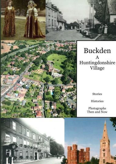 Buckden Book 2010 a