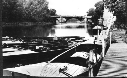 River-at-St.Neots