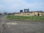 Aldi site off Howard Road, Eaton Socon - 19th March 2015