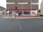 Cornerstone Cafe has closed - 9th March 2015