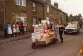 St Neots carnival