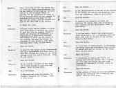 Wyboston Queen Elizabeth II Silver Jubilee Celebrations June 7th 1977 pt 2