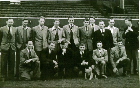 ERFC-Tour-of-Scotland-1952