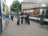 St Neots Folk Festival - 11th June 2016
