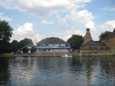 St Neots Rowing Regatta 23rd and 24th July 2016