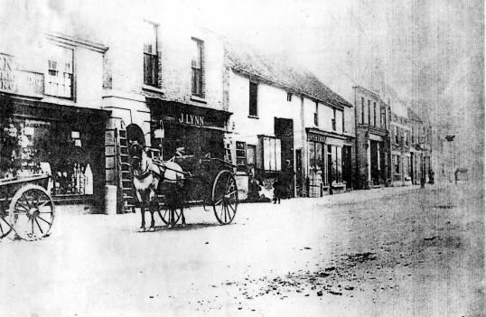 1900-high-street-lynns-etc