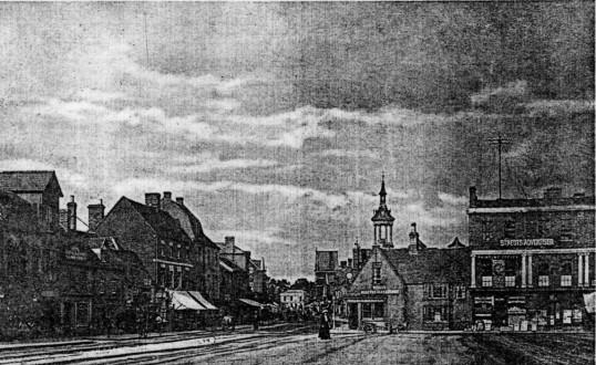 1911-mkt-square