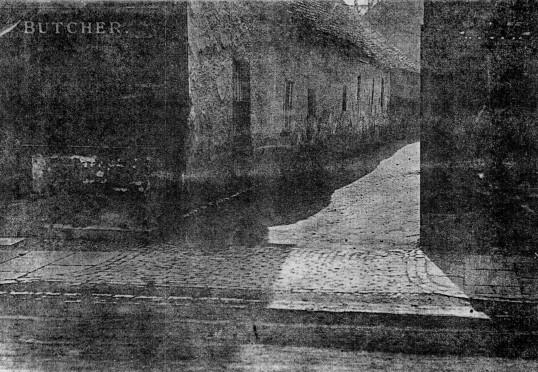 high-street-1903