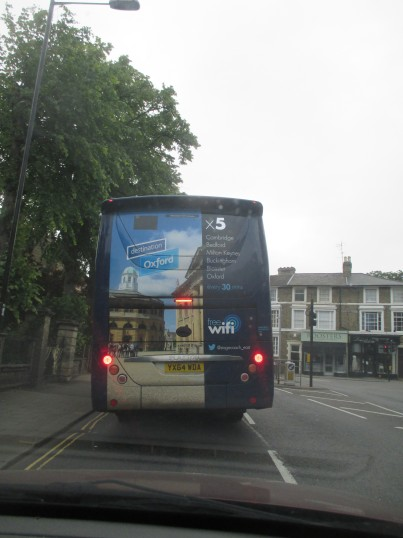 x5-bus-17th-june-2015-1