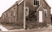 Stetchworth Congregational Church.