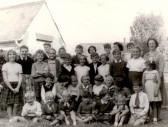 Stetchworth School pupils