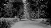Station Road, Swavesey.. Description