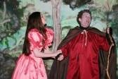 Village Hall Pantomime No.12 - Sleeping Beauty