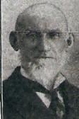Mr William Clayton Everitt