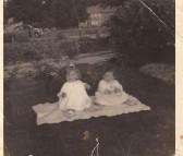 Sheila Smith, Rene Smith