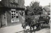 Old Post Office Wilburton
