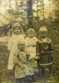 Everitt family Wilburton