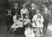 Everitt's of Wilburton at Lansdown House
