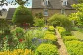 Open Gardens at Wilburton