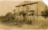 Florence House Wilburton