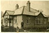 Mr Uffendill's Bungalow Clarkes Lane