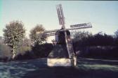 Addison House Windmill