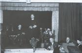 Church Hall Opening 1948