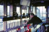 Wimblington Signal Box