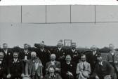 Wimblington Gala Committee