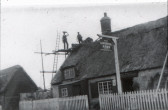 Carpenters Arms Public House