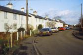 King Street Wimblington